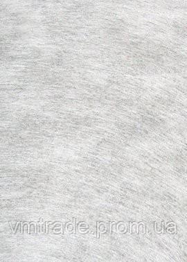 Стеклохолст Wellton-light W30-50, 50м