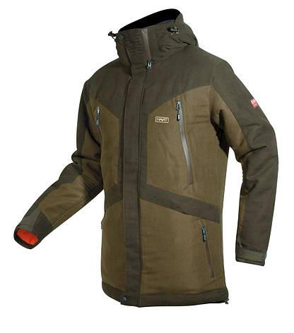 Куртка мужская ALTAI-J  Hart   олива, фото 2