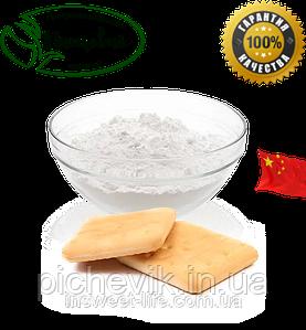 Мальтодекстрин Е1400 (Китай) вес:1 кг