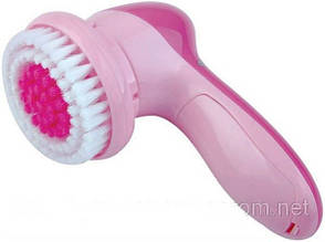 Массажер для лица Multifunction face massager Cnaier AE8283