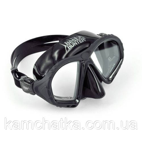 Маски для плавания Best Divers