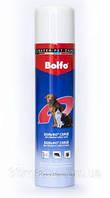 Больфо аэрозоль для кошек и собак