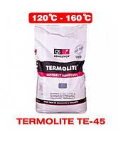 Клей для кромки Термолайт ТЕ-45 (25кг) Низкотемпературный TERMOLITE TE-45
