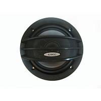 Автомобильные колонки акустика UKC-1674S 300W, магазин автоакустики