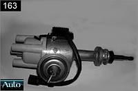 Распределитель зажигания Трамблер Fiat Tipo / Lancia Delta Prisma 1.3.86-92г, фото 1
