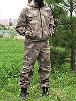 Костюм тактический АТАКС-AU