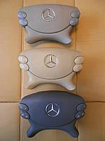 Подушки подушка безопасности Airbag в руль Mercedes E W211 CLK W209 CLS W219