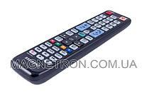 Пульт для телевизора Samsung BN59-01015A