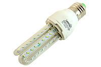 Led лампа Lemanso LM299 48led 550lm 5W