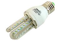 Led лампа Lemanso LM298 36led 330lm 3W