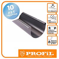 Ринва Profil 90 графітова 3м