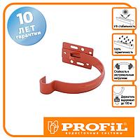 Держак ринви Profil метал. малий 90 цегляний