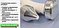 Косметологический комбайн  Nova 905 5 в 1, фото 8