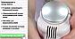 Косметологический комбайн  Nova 905 5 в 1, фото 10
