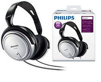 Акция! Наушники Philips SHP2500 (SHP2500/10) [Скидка 5%, при условии 100% предоплаты!]
