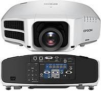 Акция! Инсталляционный проектор Epson EB-G7900U (3LCD, WUXGA, 7000 ANSI Lm) (V11H749040) [Скидка 5%, при условии 100% предоплаты!]