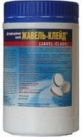 Жавель Клейд 150таб (дезинфектант)