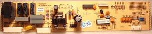 Модуль управления для холодильника Samsung DA41-00231B