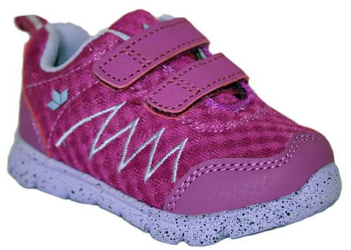 Детские кроссовки для девочки C&A Испания размеры 20-26