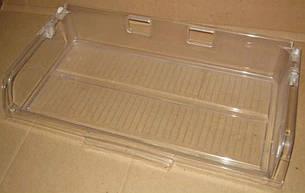 Полка фреш зоны холодильника Samsung DA67-40286A