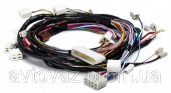 Жгут проводов подкапотный ВАЗ 21213
