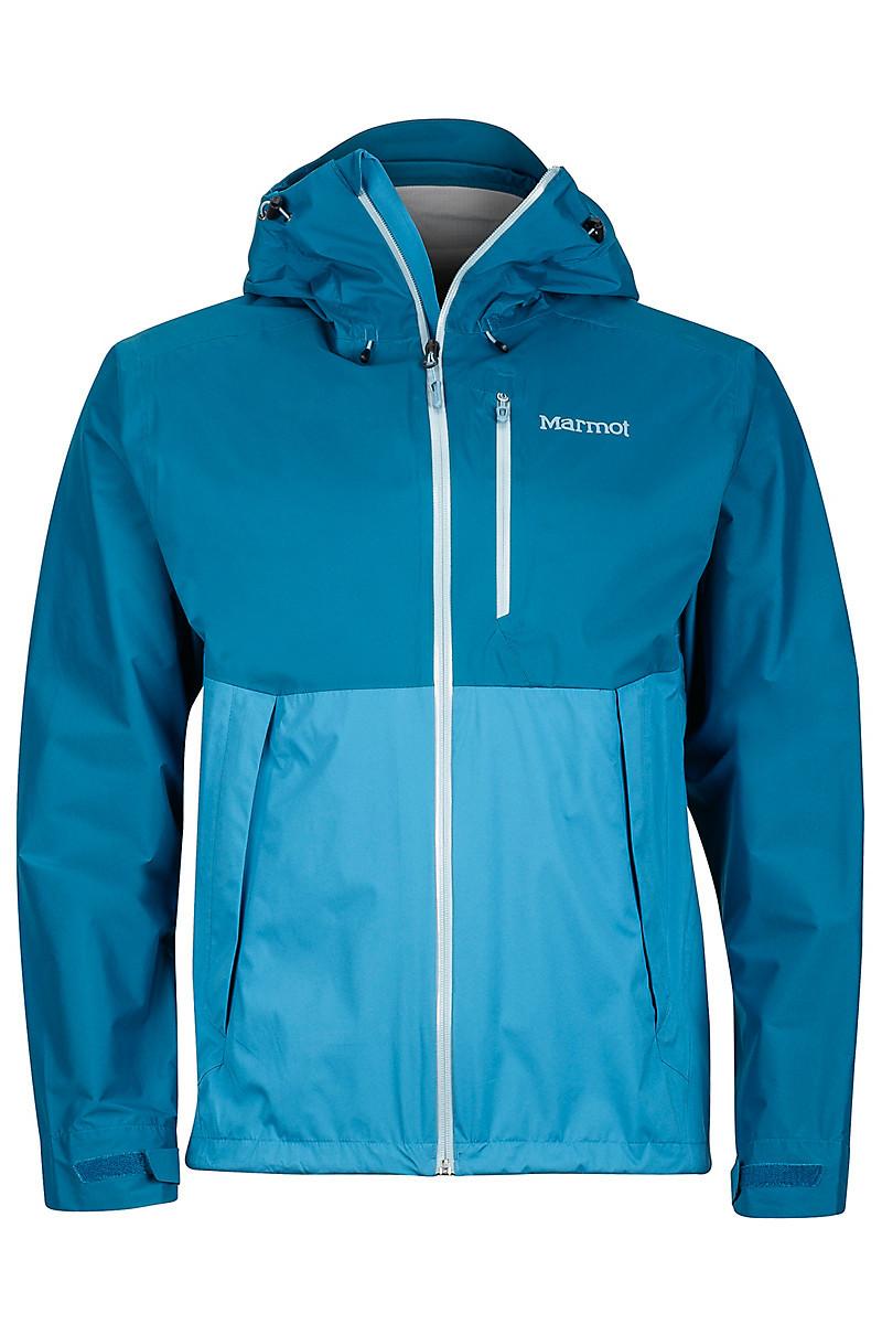 Куртка Marmot Magus Jacket