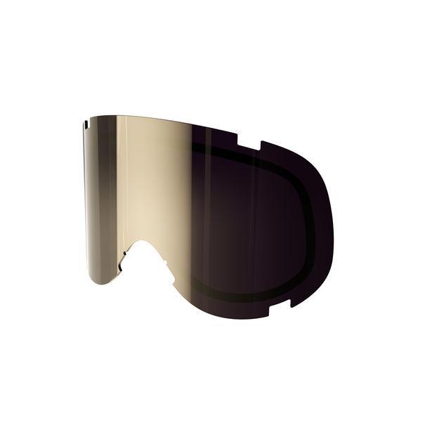 Змінна лінза POC Cornea Spare Lens Pink/Bronze