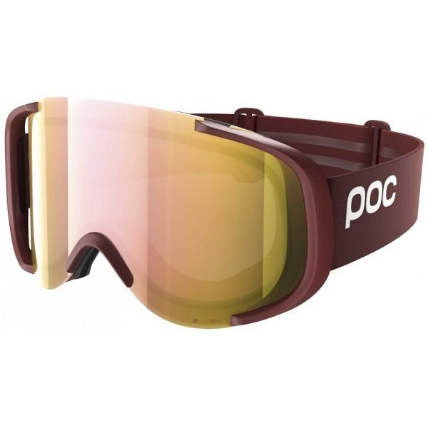Лыжная маска POC Cornea Clarity 2