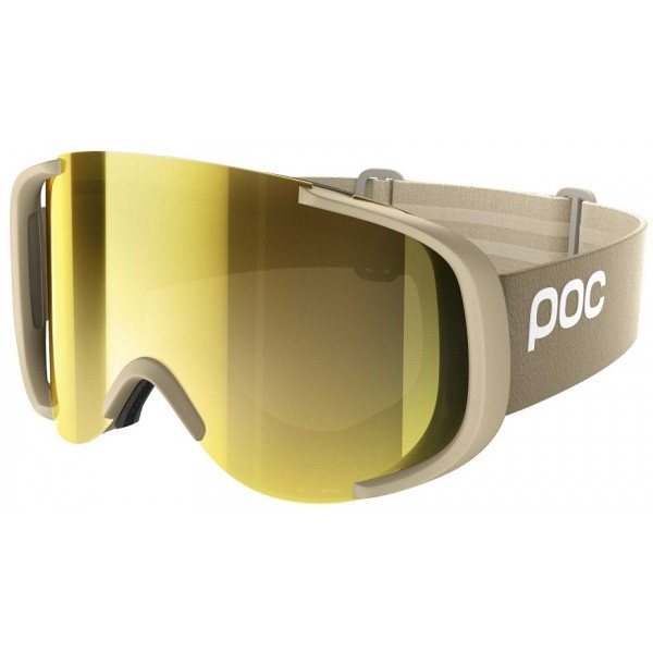 Лыжная маска POC Cornea Clarity 3