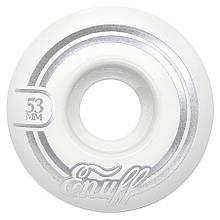 Колеса Enuff Refreshers II 52 мм