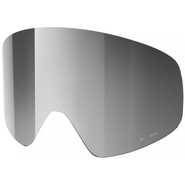 Лінза для веломаски POC Ora Spare Lens