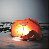 Тент Lifesystems Survival Shelter 4