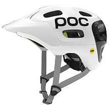 Велошлем Poc Trabec Race Mips
