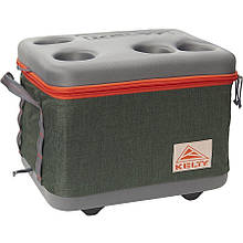 Сумка-холодильник Kelty Folding Cooler 25 L