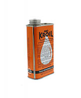 Масло Kano Labs Kroil 8 oz (236 ml)