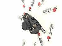 Датчик сигналізації парковки (парктроник) задній SEN9029 89341-28451-C0.. MATOMI