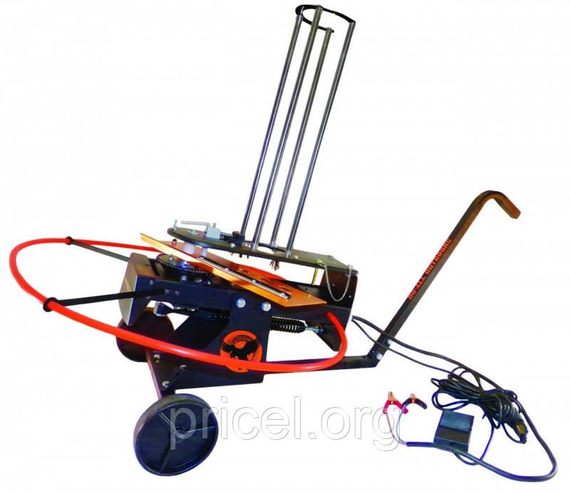 Метательная машина Do-all outdoors RAV1 Raven Trap (RAV1)