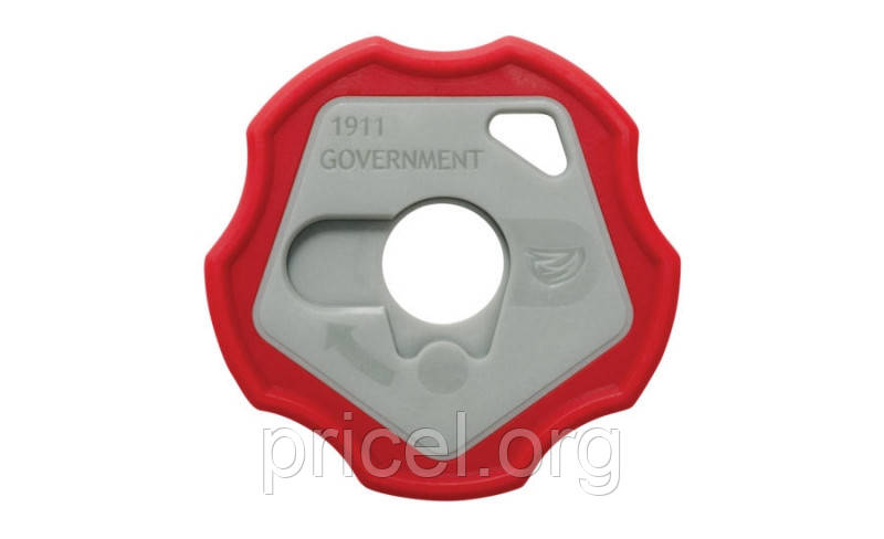 Инструмент Real Avid 1911 Smart Wrench, (ствольный) (AV1911SW)