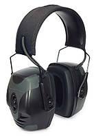 Активные наушники Howard Leight Impact Pro Black/Grey (R-01902)