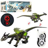 Динозавр на радиоуправлении 28303