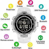 Смарт-часы Smart Watch 25