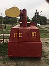 Производим капитальный ремонт, обмен (Trade-In)  протравителей семян ПС 10 А, фото 3