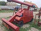 Производим капитальный ремонт, обмен (Trade-In)  протравителей семян ПС 10 А, фото 5