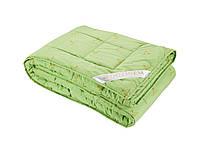 "Теплое одеяло ""SAGANO"" 145х205 микрофибра_бамбуковое волокно (214896-1) DOTINEM Украина, фото 1"