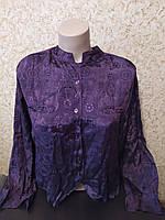 Блузка женская Free&easy размер S
