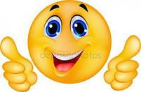 Бескаркасный пуф Делюкс Детский 25х25х25 см.пуфік,пуфікі,пуфик,пуфики, фото 5