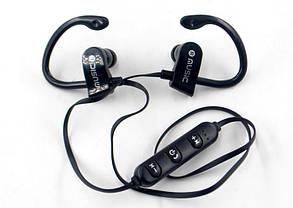 Бездротові внутрішньоканальні навушники RT558