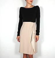 Платье Paule Ka, фото 1