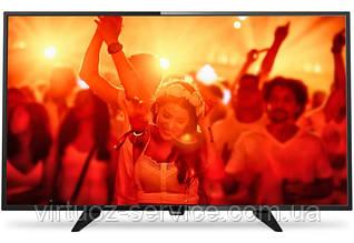 Телевизор Philips 32PHT4101/12