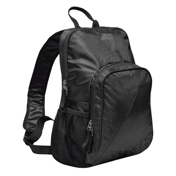 Рюкзак городской Marsupio One 12 Nero